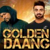 Golden Daang Bohemia [RAP] Ringtone Download - Single
