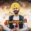 Feelingaa 2 by Kay Vee Singh Ringtone Download - Single