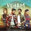 Veham (Dilpreet Dhillon Ft Aamber Dhillon) Ringtone Download - Veham