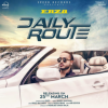 Daily Route by Enzo Punjabi Song Ringtone - Single