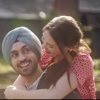 Diljit Dosanjh Kangna Song Ringtone Download MP3 - Single