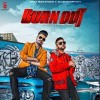 Burn Out by DJ Flow ft. Karan Aujla Ringtone Download - Single