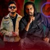Sheh-2 Singga Ringtone Download - Single