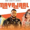 Mayajaal by Deep Jandu Ringtone Download MP3 - Down To Earth