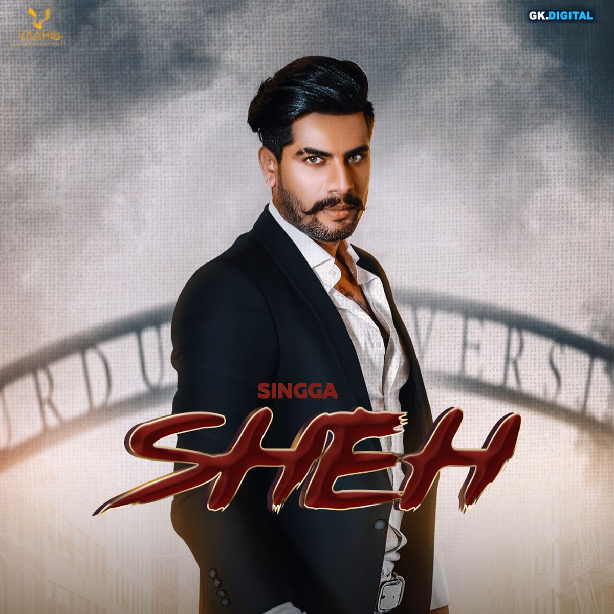 Sheh : Singga Ringtone Download | Ringtones Factory - Sheh - Single