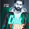 Chal Oye Parmish Verma Ringtone Download - Single
