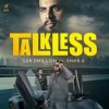 Talkless by Gur Dhillon Mp3 Ringtone Download - Single