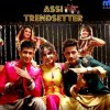 Assi Trendsetter by Meet Bros Ringtone Download - Single