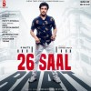 26 SAAL R Nait Ringtone Download - Single
