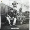 Its Ok God by Karan Aujla Mp3 Ringtone Download - Single