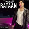 Rataan Ringtone by Vilen Download FREE - Ringtone