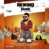 Bambi Elly Mangat Ringtone Download - Single