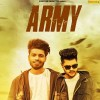ARMY by Sumit Goswami Ringtone Download - Ringtone