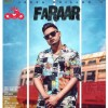 Faraar Ringtone by Jassa Dhillon Download Free - Single