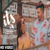 CHAL KOI NA Pavii Ghuman Punjabi Ringtone Download - Single