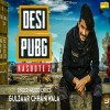 Desi Pubg by Gulzaar Channiwala Ringtone Download - Ringtone