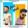 Pabb Hauli Garry Sandhu Ringtone Download 320Kbps (452 KB) - Single