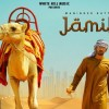 Jamila by Maninder Buttar Ringtone Download - Single