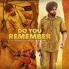 Do You Remember by Jordan Sandhu Ringtone Download - Single