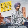 Own Rule by Akash Narwal Ringtone Download - Single