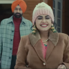 Shokeen by Tarsem Jassar Punjabi Song Ringtone Download - Ringtone