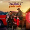 Gabru Pinda Wale by Jatinder Dhiman Ringtone Download - Single