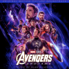 Avengers-Endgame-Theme-Song-Ringtone-Download - Single