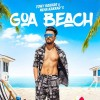 GOA BEACH - Tony Kakkar Ringtone Download (438 KB) - Single