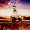 Red Eyes Karan Aujla Ringtone Download (457KB) - Single