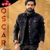 Oscar by Singga MP3 Ringtone Download (446 KB) - Single
