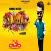 SHOPPING : Maninder Buttar Ringtone Download (454KB) - Single