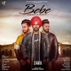 Bebe Sukhdeep Maan Ringtone Download - Single