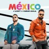 Mexico - Karan Aujla Ringtone Download (483 KB) - Single