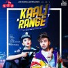 Kaali Range R Nait Ringtone Download | New Punjabi Ringtone 2020 - Single