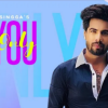 Only You by Singga Ringtone Download - New Punjabi Ringtone - Single