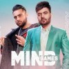 Mind Games Karan Aujla Ringtone Download - Single