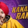 Kanak Rangi by Harbaksh Gill Ringtone Download - Single