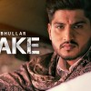 Waake by Gurnam Bhullar Ringtone Download - Single