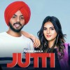 Jutti by Satbir Aujla Ringtone Download - Single