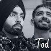 Ammy Virk - Tod Da E Dil Ringtone Download (0.4MB) - Single