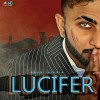 Lucifer by Aman Jaluria Ringtone Download - Single