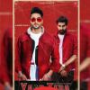 Yaar Tera by Garry Bawa Ft. Singga Ringtone Download - Single