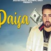Paisa by Sunny Virk Punjabi Ringtone Download - Single