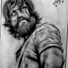 KGF Ringtone Download (Tamil) - Ringtone