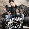 Badnam Kar Gayi (Kambi Sukh-E) Ringtone Download - Single