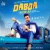 Dabda Kithe Aa by R Nait Ringtone Download - Single